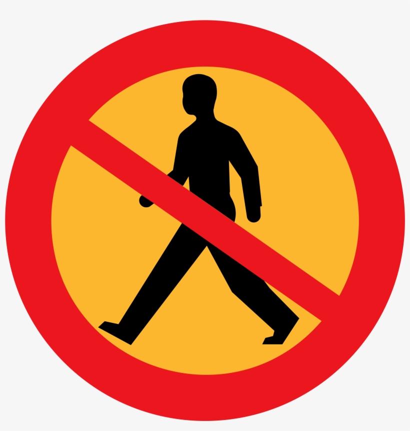 No entrance clipart royalty free download No Entry Sign PNG & Download Transparent No Entry Sign PNG ... royalty free download