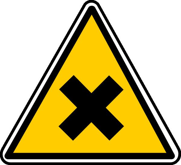 No entrance clipart royalty free Warning - No Entrance PNG, SVG Clip art for Web - Download ... royalty free