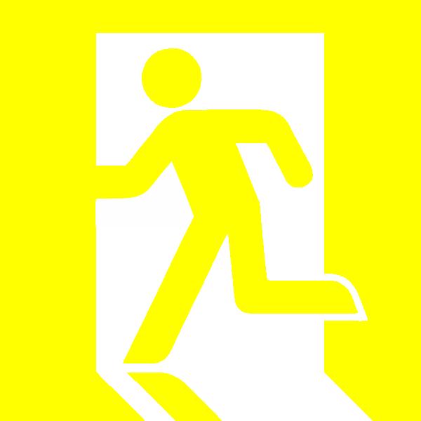 No exit clipart jpg download 54+ Exit Clipart | ClipartLook jpg download