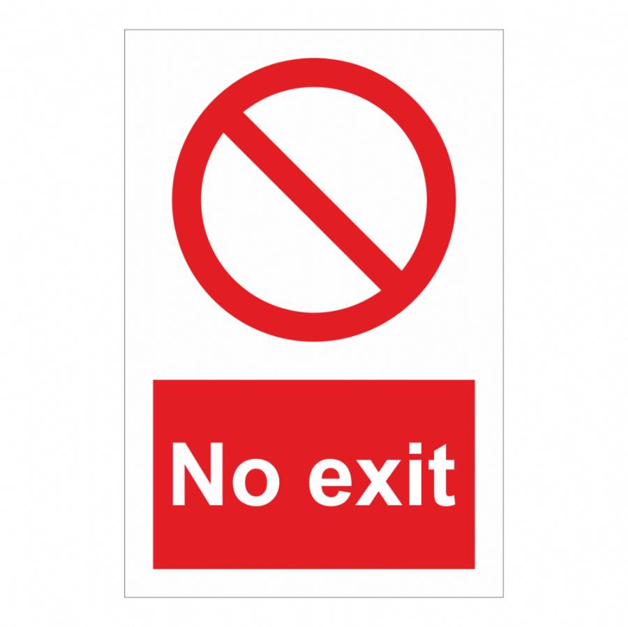 No exit clipart svg stock No Symbol clipart - Text, Sign, Font, transparent clip art svg stock