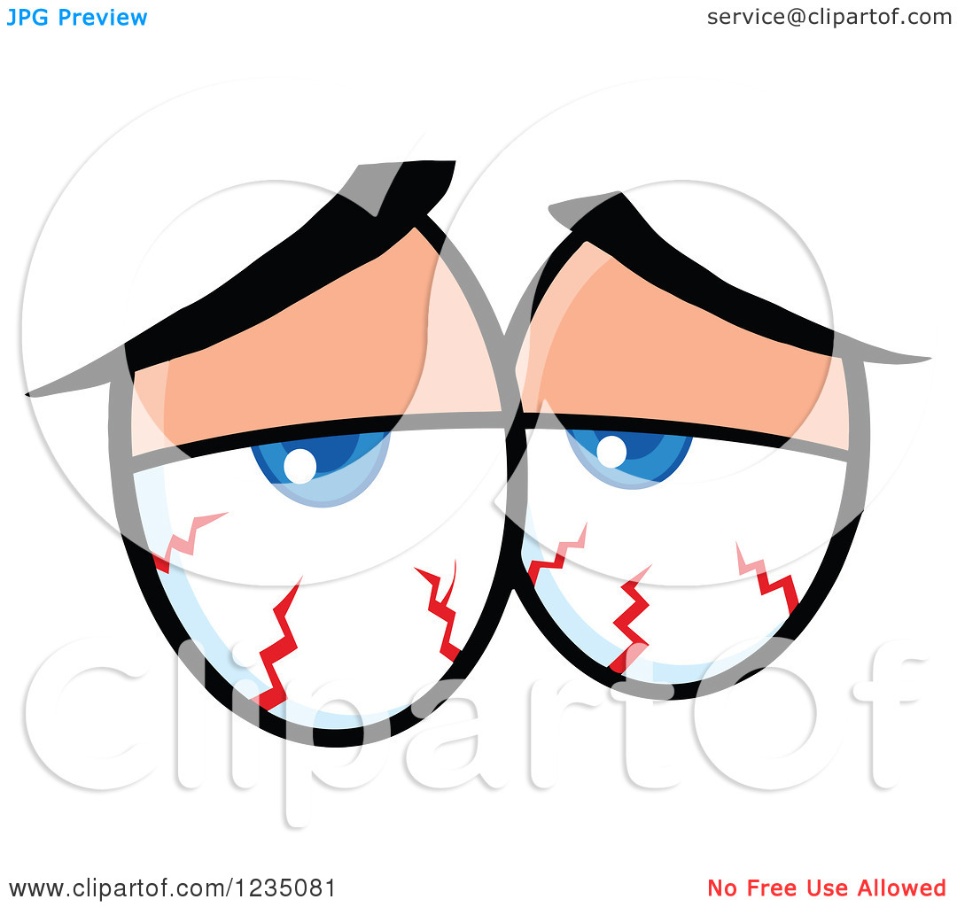 No eyes blood clipart clipart royalty free library Eyes with blood clipart - ClipartFest clipart royalty free library