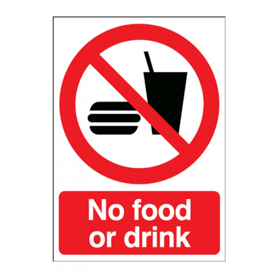 No food or drink clipart svg stock Free No Food And Drinks, Download Free Clip Art, Free Clip ... svg stock