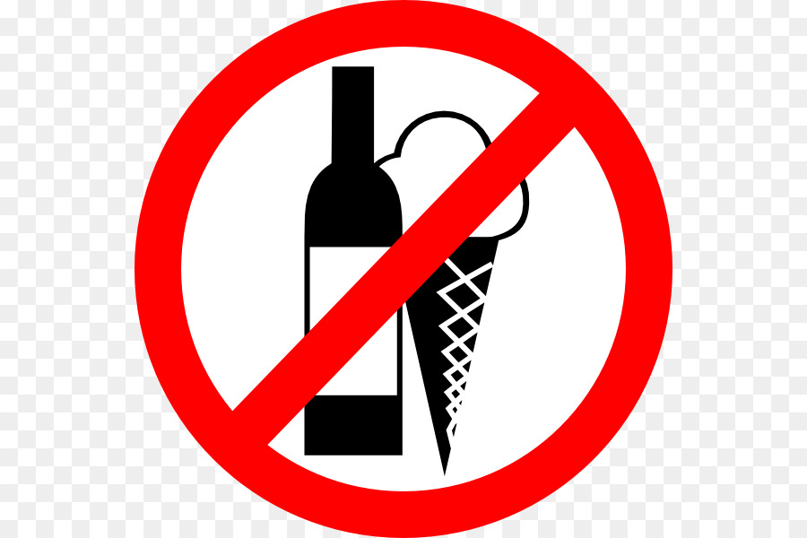 No food or drink clipart picture transparent download No food or drink clipart 4 » Clipart Station picture transparent download