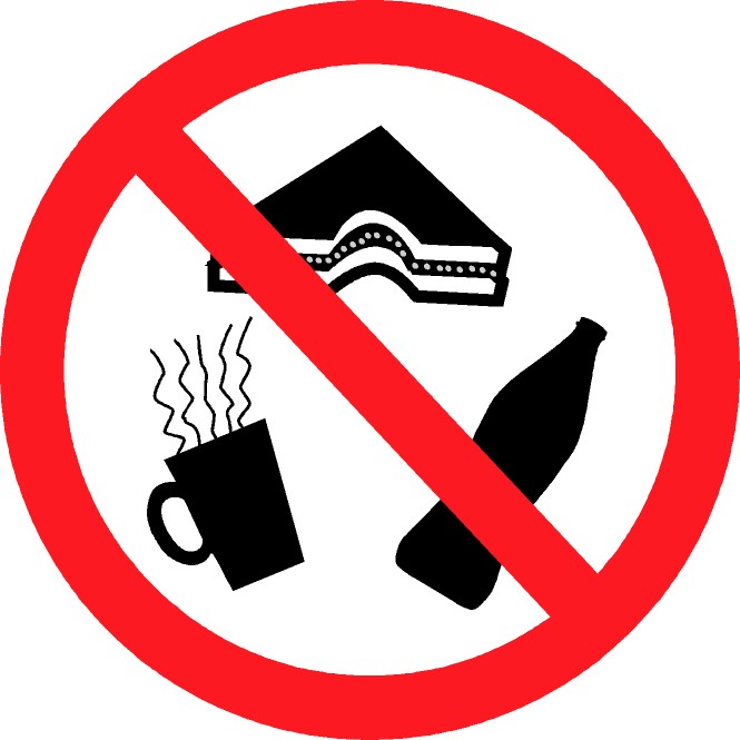 No food or drink clipart stock Free No Food And Drinks, Download Free Clip Art, Free Clip ... stock