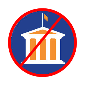 No government clipart picture free download No Government | Nutopia Project picture free download