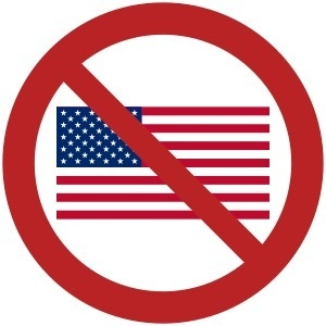 No government clipart image free Government Clipart at GetDrawings.com | Free for personal ... image free