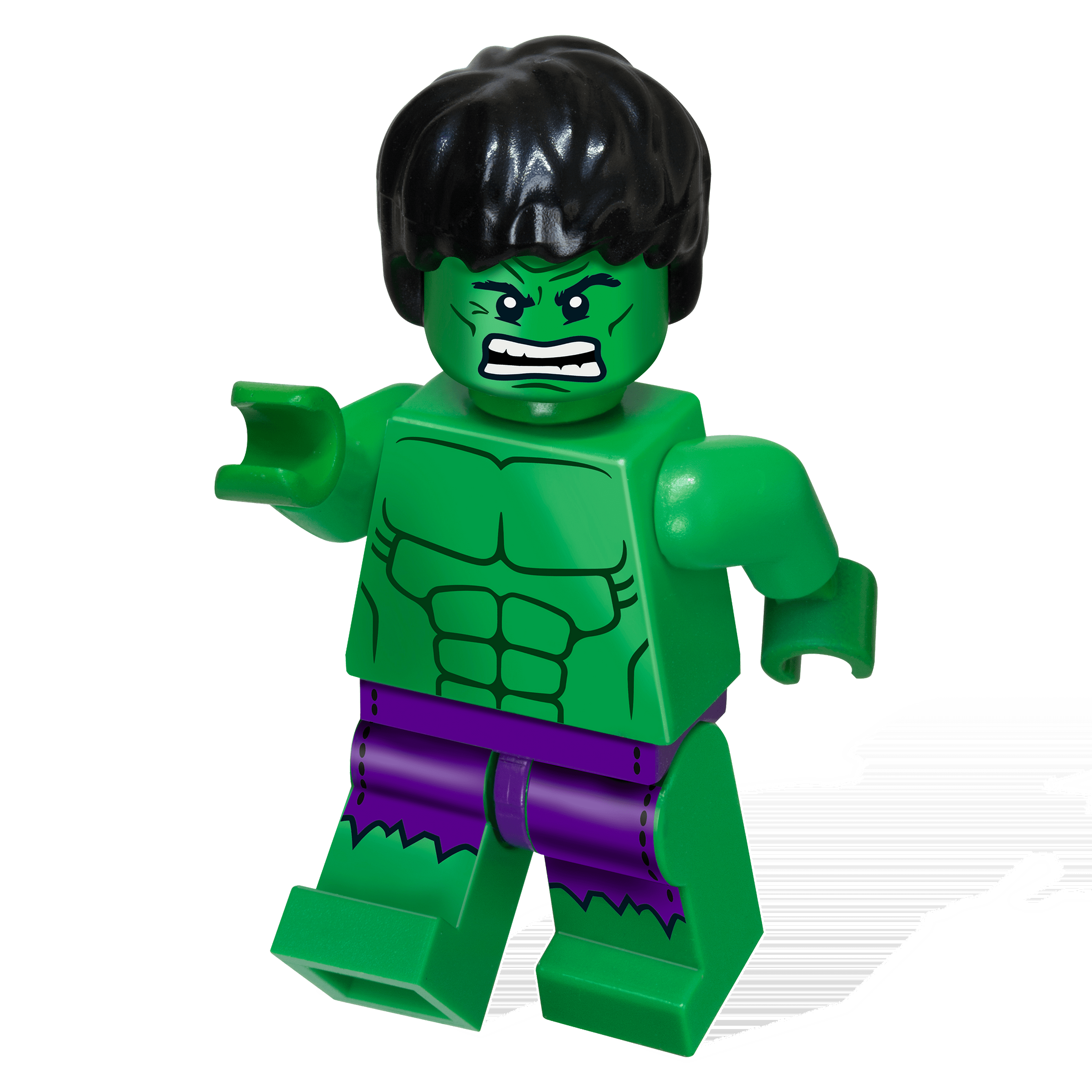 No money clipart free picture download Free Ninjago Clipart at GetDrawings.com | Free for personal use Free ... picture download