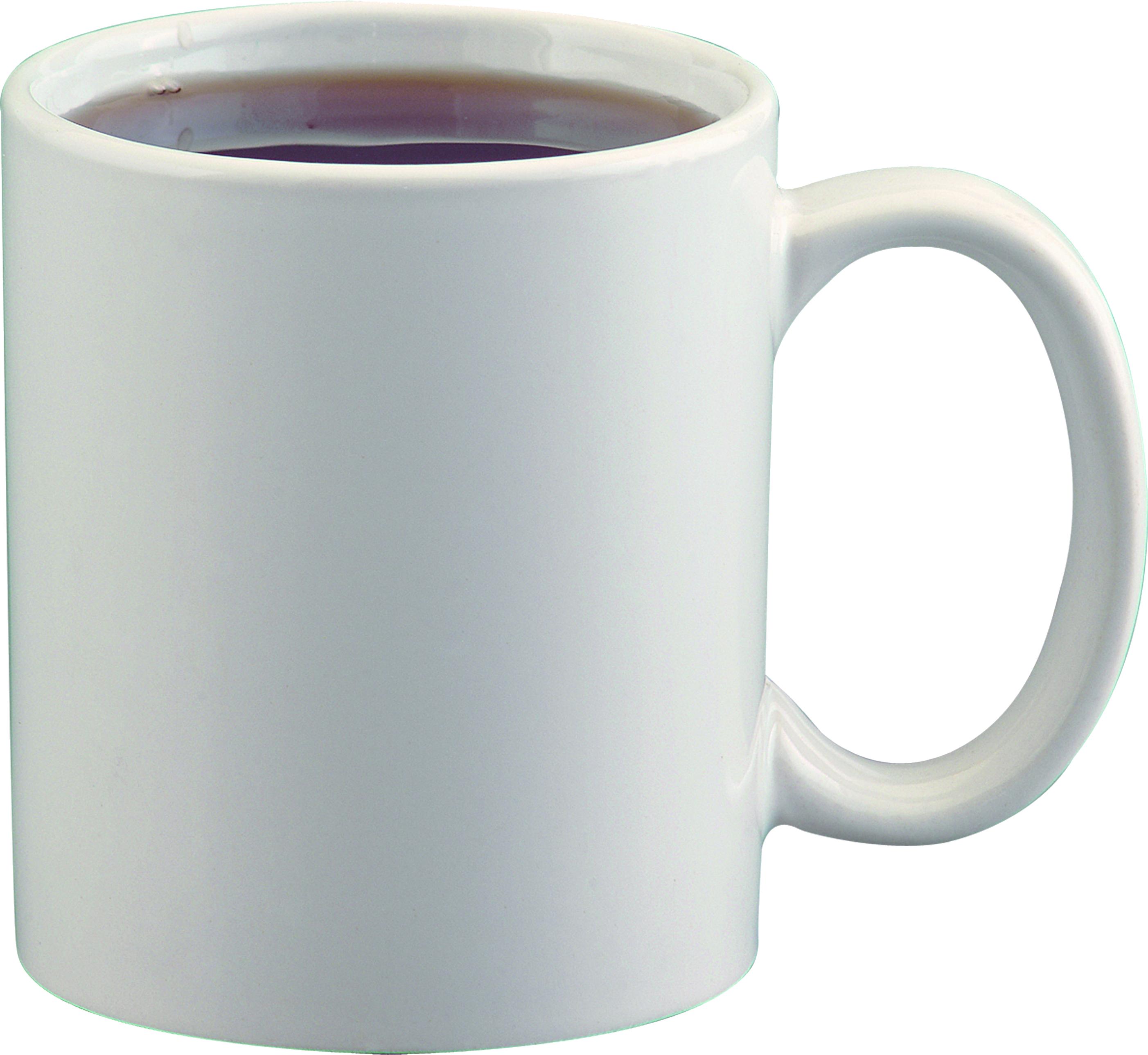 No money no coffee clipart graphic freeuse stock Coffee Cup No Background. Coffee Cup No Background F - Activavida.co graphic freeuse stock