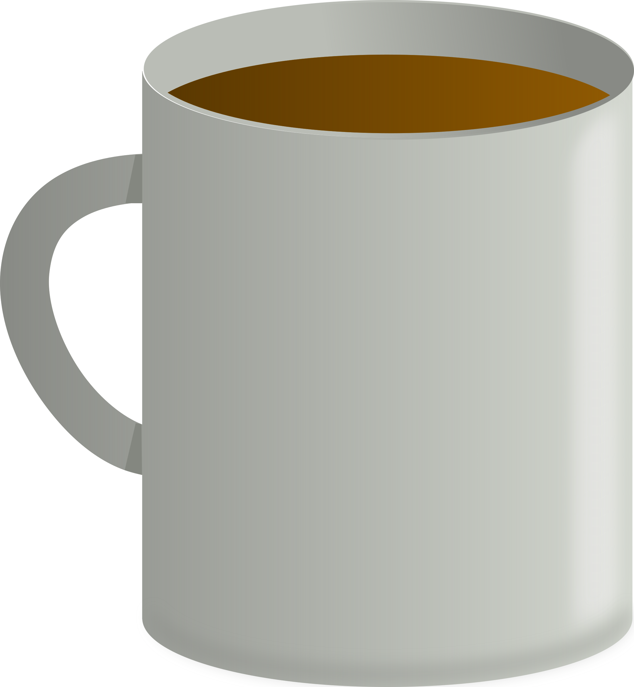 No money no coffee clipart clip royalty free download Cup, Mug Coffee PNG Image - PurePNG | Free transparent CC0 PNG Image ... clip royalty free download