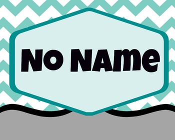 No name clipart black and white library No Name Board Cover black and white library