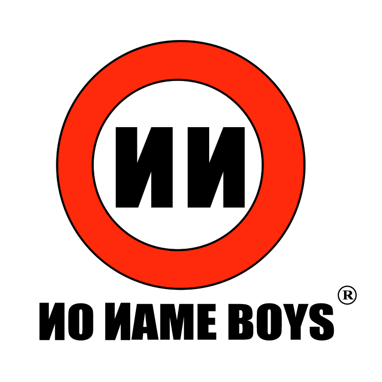 No name clipart image library stock No name boys (43769) Free EPS, SVG Download / 4 Vector image library stock