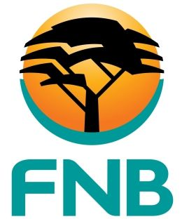 No national bank clipart clip art library library First National Bank is one of South Africa's