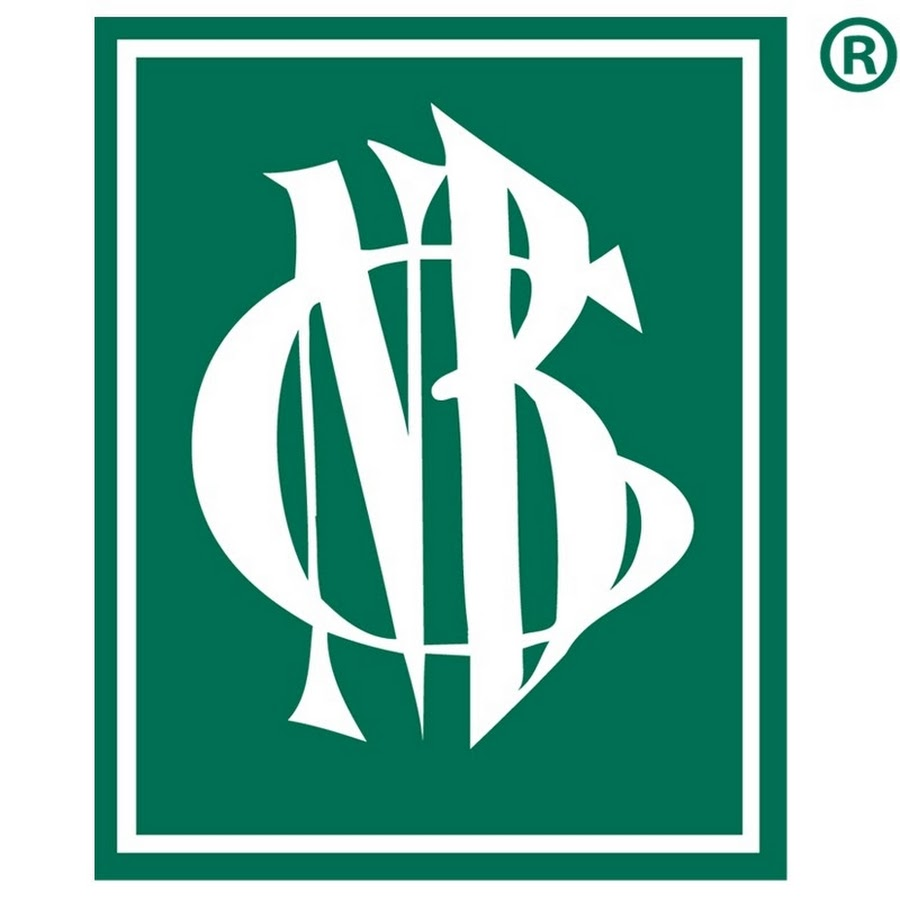 No national bank clipart png royalty free stock Citizens National Bank - YouTube png royalty free stock