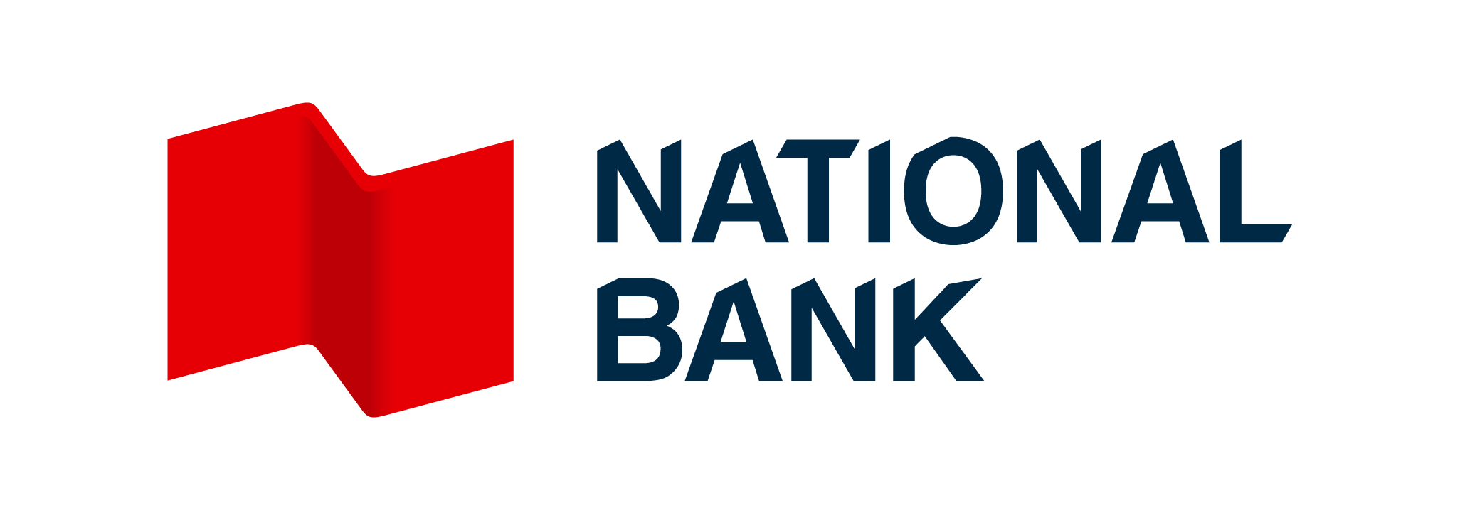 No national bank clipart png library stock Catalyst Accord: Women on Corporate Boards in Canada | Catalyst png library stock