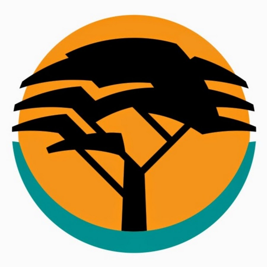No national bank clipart free FNB SA - YouTube free
