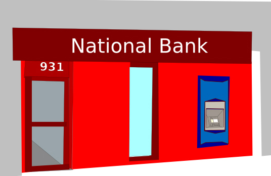 No national bank clipart banner free library No national bank clipart - ClipartFest banner free library