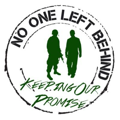 No one left behind clipart clip art freeuse download No One Left Behind (@n1leftbehind) | Twitter clip art freeuse download
