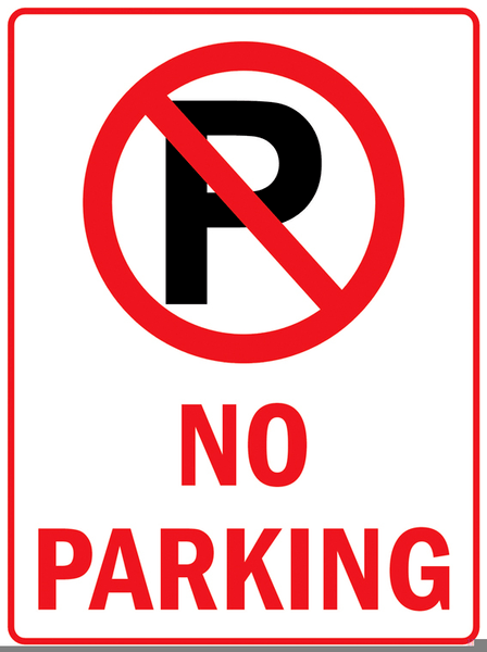No parking signs clipart jpg free download No parking signs clipart 1 » Clipart Portal jpg free download