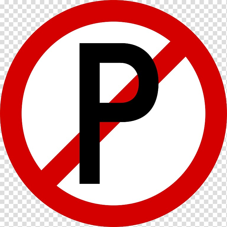 No parking signs clipart graphic royalty free download No Parking sign art, Traffic sign , Printable No Parking ... graphic royalty free download