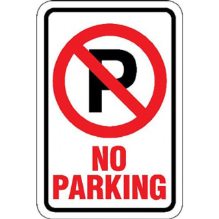 No parking signs clipart clip library stock Free No Parking Cliparts, Download Free Clip Art, Free Clip ... clip library stock