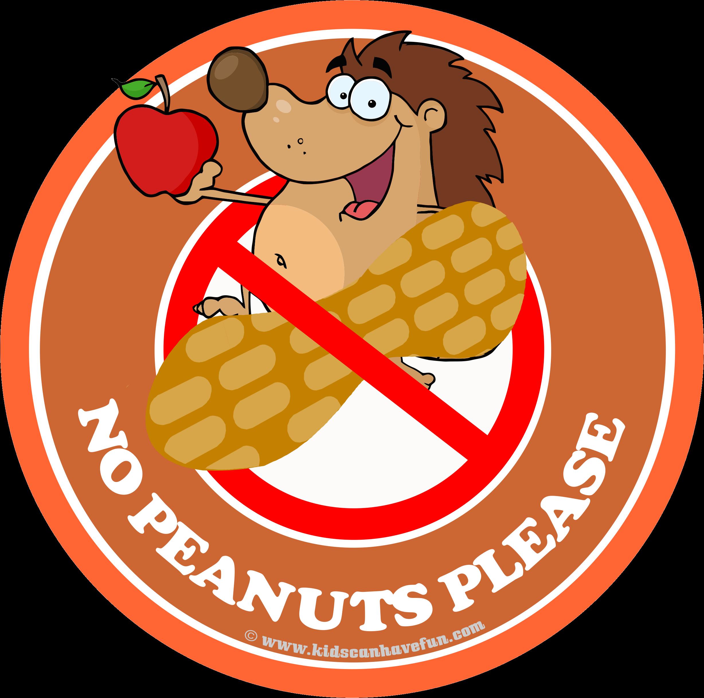 No peanuts clipart svg transparent stock Peanut Clip Freeuse Stock No Clipart Thanksgiving Hedgehog ... svg transparent stock