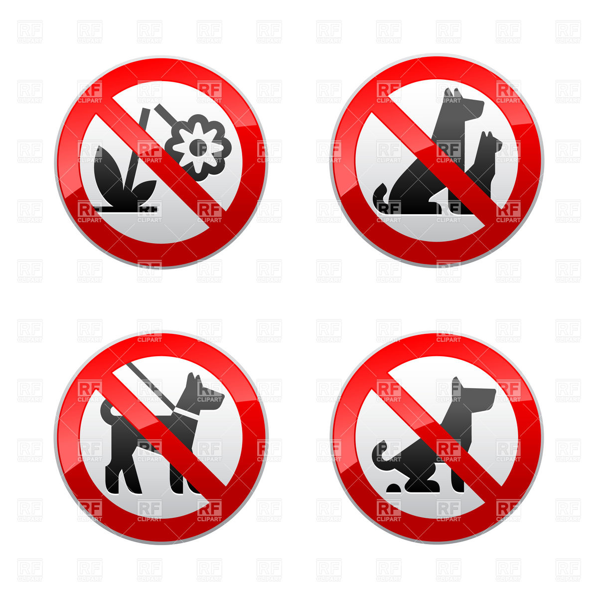 No pets allowed clipart clipart library download No pets allowed clip art clipart collection clipart library download
