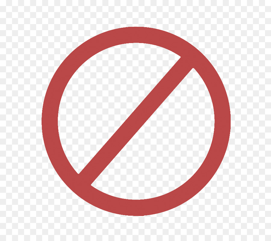 No photo available clipart graphic royalty free stock No Circle clipart - Sign, Illustration, Text, transparent ... graphic royalty free stock