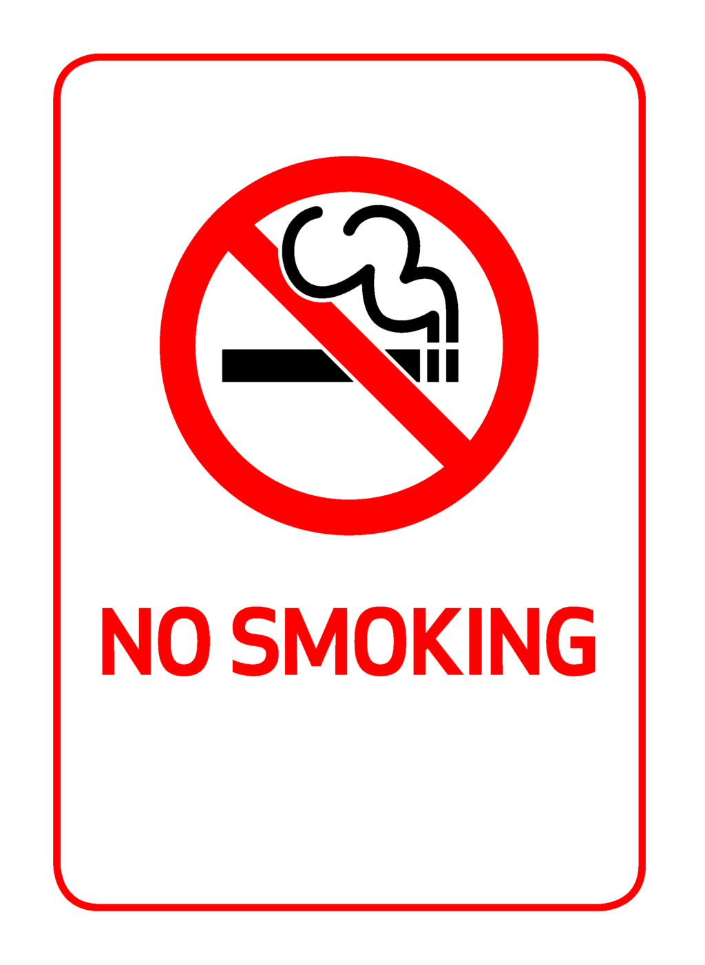 No photo available clipart graphic royalty free library Free No Smoking Icon, Download Free Clip Art, Free Clip Art ... graphic royalty free library