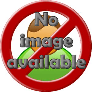 No photo available clipart svg royalty free stock No Image Available | Free Images at Clker.com - vector clip ... svg royalty free stock