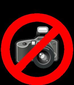 No picture clipart png transparent library No Photo Clip Art at Clker.com - vector clip art online ... png transparent library