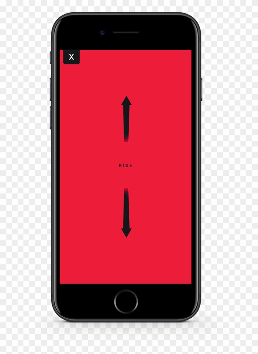No problem clipart svg free No Remote, No Problem Clipart (#2560082) - PinClipart svg free