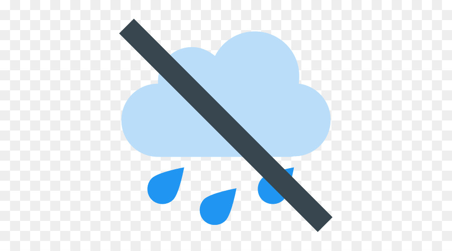 No rain clipart picture freeuse download Rain Cartoon png download - 500*500 - Free Transparent Rain ... picture freeuse download