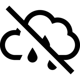 No rain clipart picture black and white No Rain clipart - 2 No Rain clip art picture black and white