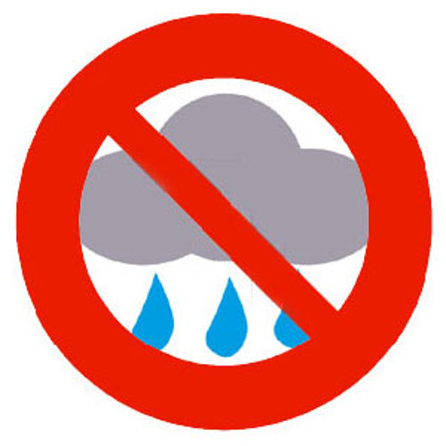 No rain clipart graphic stock No Rain - Blind Melon Cover (Vocal Organ) by DJ Mather ... graphic stock