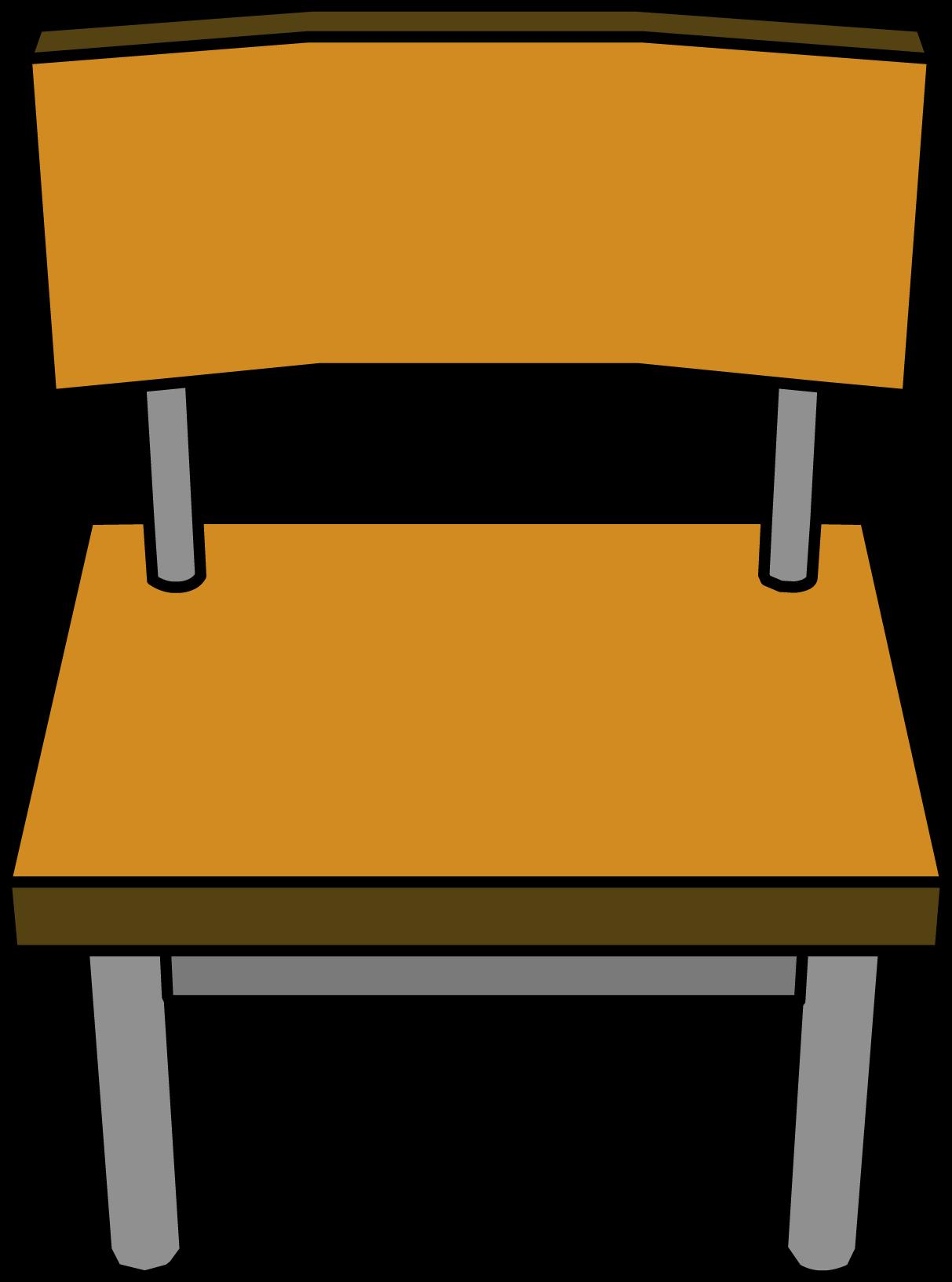 School chair clipart jpg free library Classroom Desk Clipart | Free download best Classroom Desk Clipart ... jpg free library