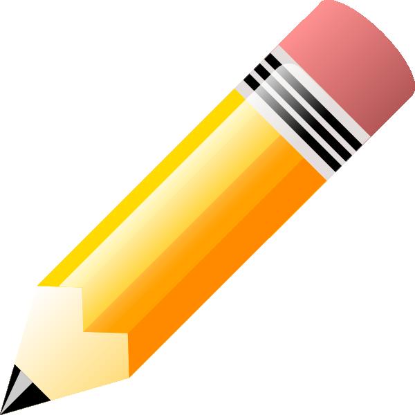 No school clipart free jpg transparent library Free Pencil Cliparts, Download Free Clip Art, Free Clip Art on ... jpg transparent library
