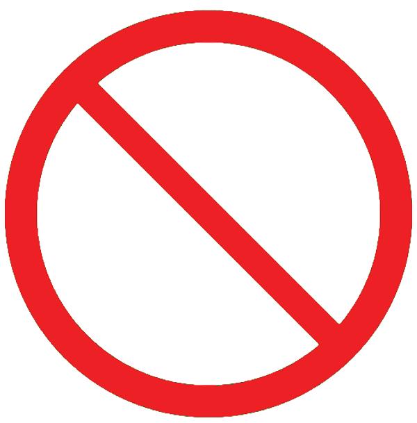 No school sign clipart clip art stock Free No School Cliparts, Download Free Clip Art, Free Clip ... clip art stock