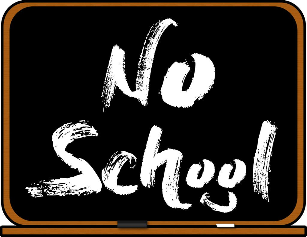 No school sign clipart svg library library No school clipart 5 » Clipart Portal svg library library