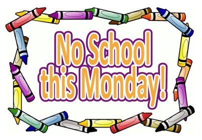 No school sign clipart picture free download Free No School Cliparts, Download Free Clip Art, Free Clip ... picture free download