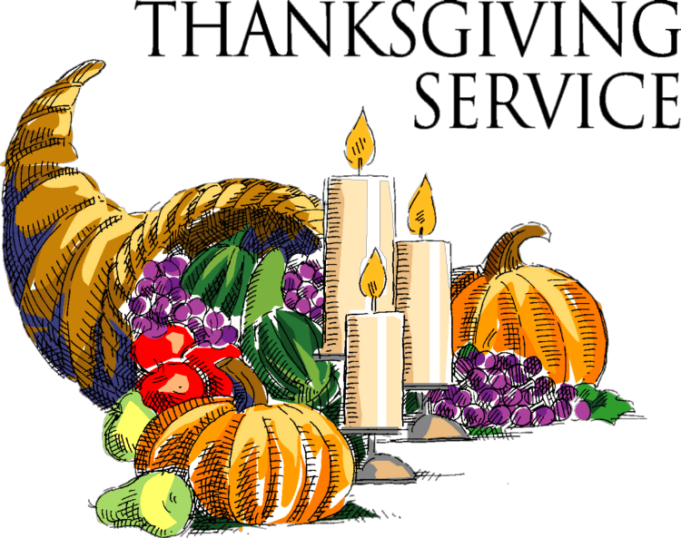 No school thanksgiving clipart clip freeuse library Thanksgiving Cross Cliparts - Cliparts Zone clip freeuse library