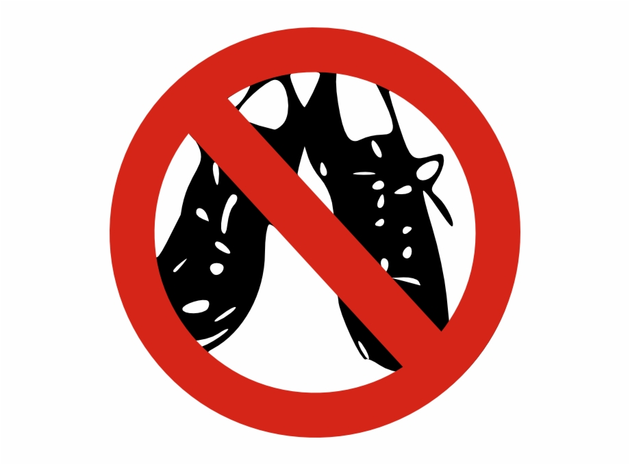 No shoes clipart black and white No Shoes Allowed Clip Art - Please Remove Your Shoes Logo ... black and white