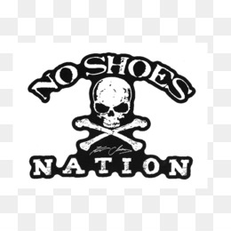 No shoes nation clipart black and white royalty free stock Live In No Shoes Nation PNG and Live In No Shoes Nation ... royalty free stock