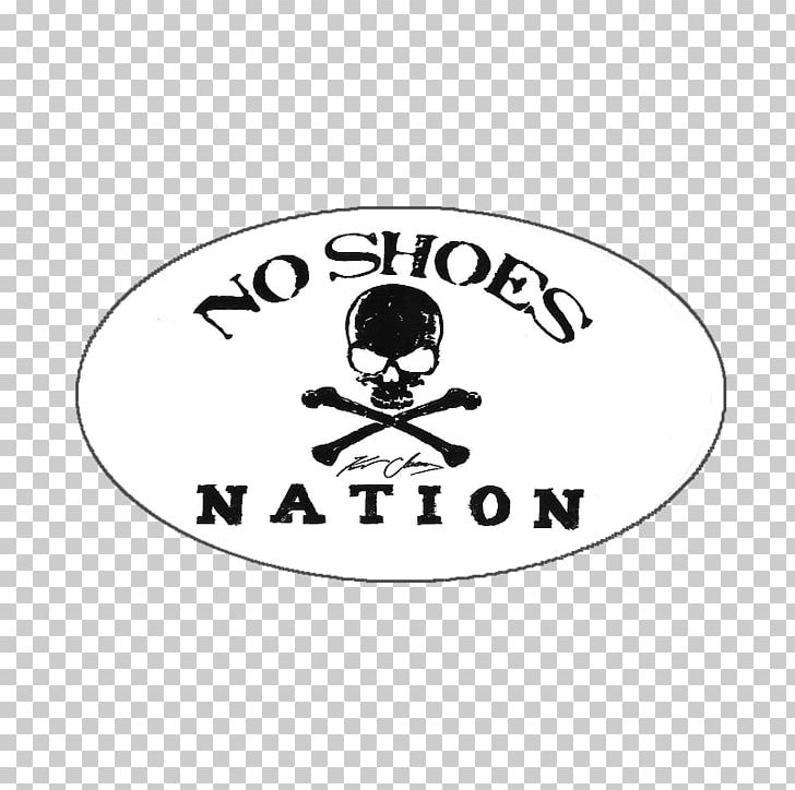 No shoes nation clipart black and white svg free No Shoes Nation Tour T-shirt Live In No Shoes Nation No ... svg free