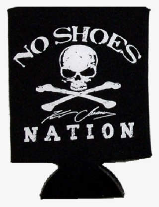 No shoes nation clipart black and white clipart freeuse stock Shoe PNG Images | PNG Cliparts Free Download on SeekPNG , Page 5 clipart freeuse stock