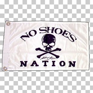 No shoes nation clipart black and white free library 20 live In No Shoes Nation PNG cliparts for free download ... free library