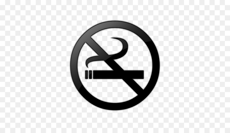 No smoking sign black and white clipart graphic library stock No Circle png download - 512*512 - Free Transparent Smoking ... graphic library stock