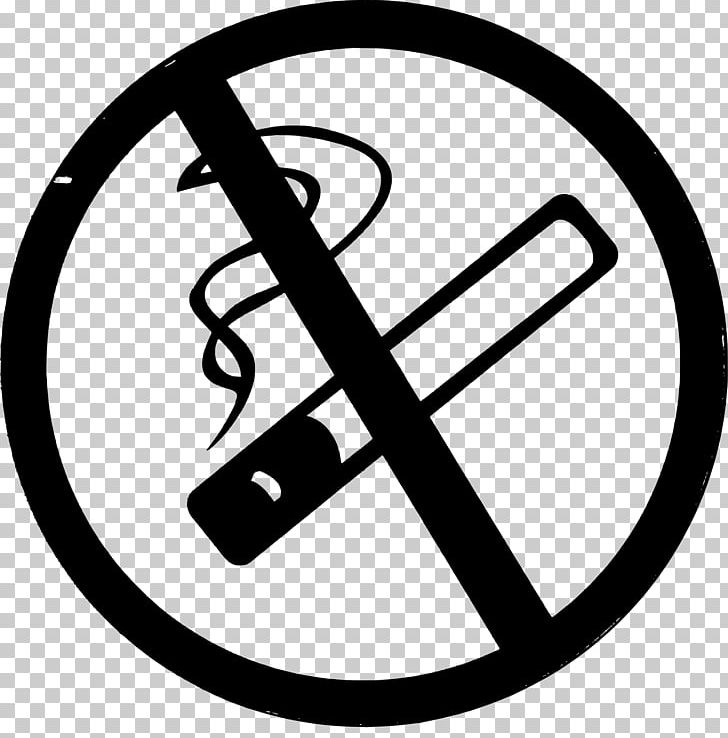 No smoking sign black and white clipart clipart transparent library Smoking Computer Icons PNG, Clipart, Angle, Area, Black ... clipart transparent library