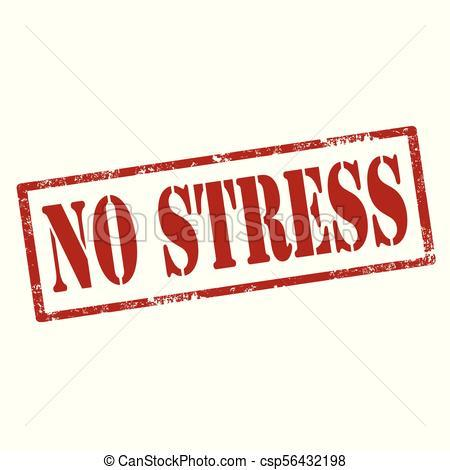 No stress clipart clip art free stock No stress clipart 1 » Clipart Portal clip art free stock