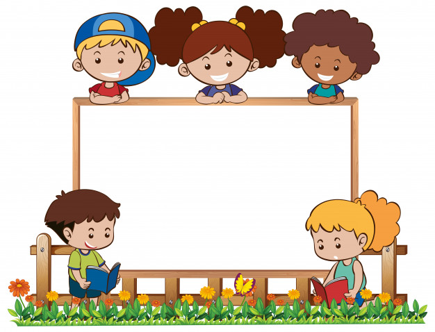 No time pick up kids from school clipart clip library stock Kindergarten Vectors, Photos and PSD files | Free Download clip library stock