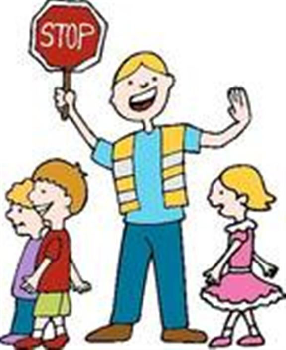 No time pick up kids from school clipart clip art free stock Riley Elementary School clip art free stock